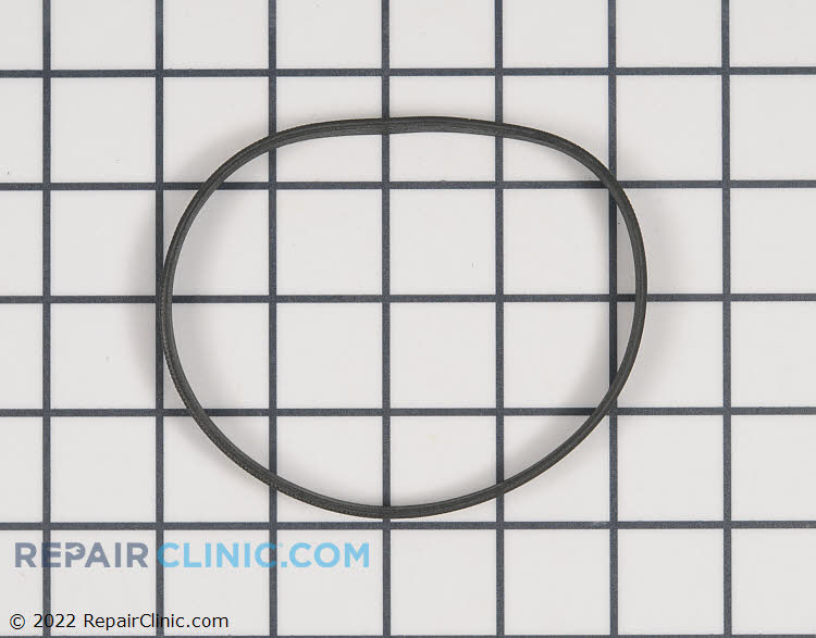 Drive Belt 00604866 Alternate Product View