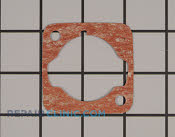 Gasket - Part # 2328815 Mfg Part # 7044317YP