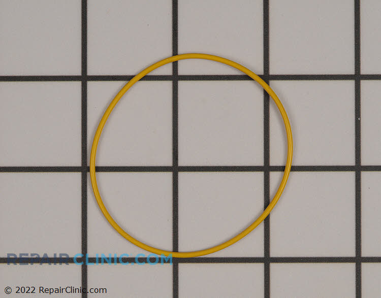 O-Ring 721-04163 Alternate Product View