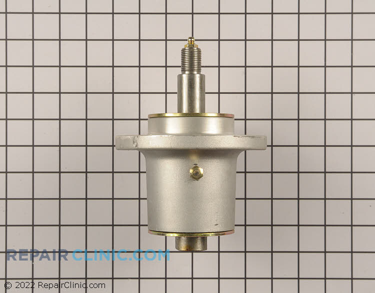 5061095sm Spindle Assembly Ships Today Repairclinic Com