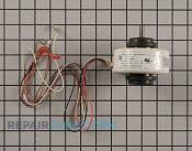 Fan Motor - Part # 3312325 Mfg Part # 0131P00035
