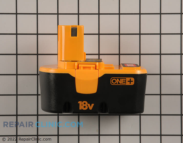 Battery 130224054 Alternate Product View