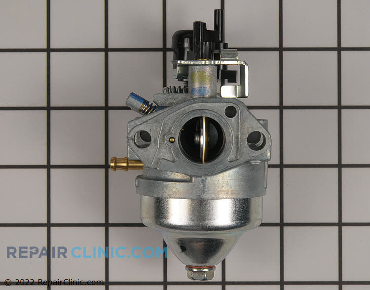 Carburetor 16100-Z0Y-M42   Alternate Product View