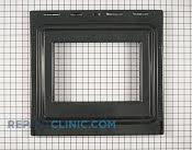 Door Liner - Part # 1179687 Mfg Part # WP8303698