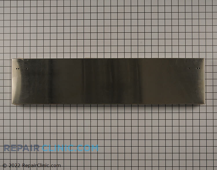 Panel MGC61845308 Alternate Product View