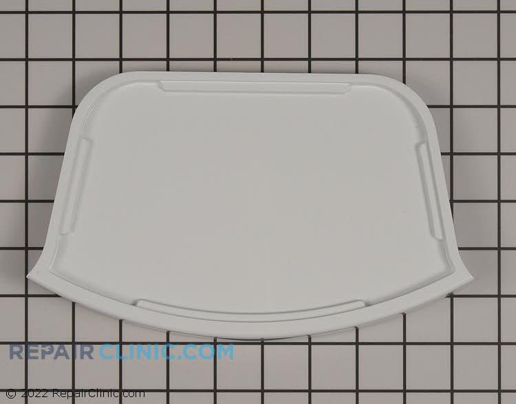 Drain Pan MJS61871902 Alternate Product View