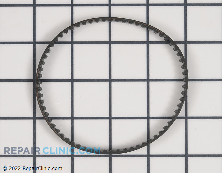 Drive Belt S0518B000 Alternate Product View