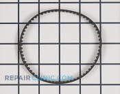 Drive Belt - Part # 3447694 Mfg Part # S0518B000