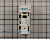 Ice Maker Assembly - Part # 1477644 Mfg Part # WR30X10104
