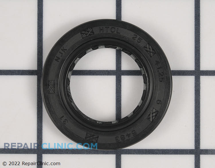 Oil seal 25 x 41.25