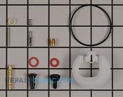 Carburetor - Part # 2397506 Mfg Part # 951-12119A