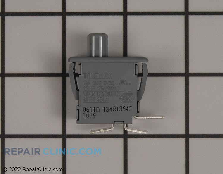 Door Switch 134813645 Alternate Product View