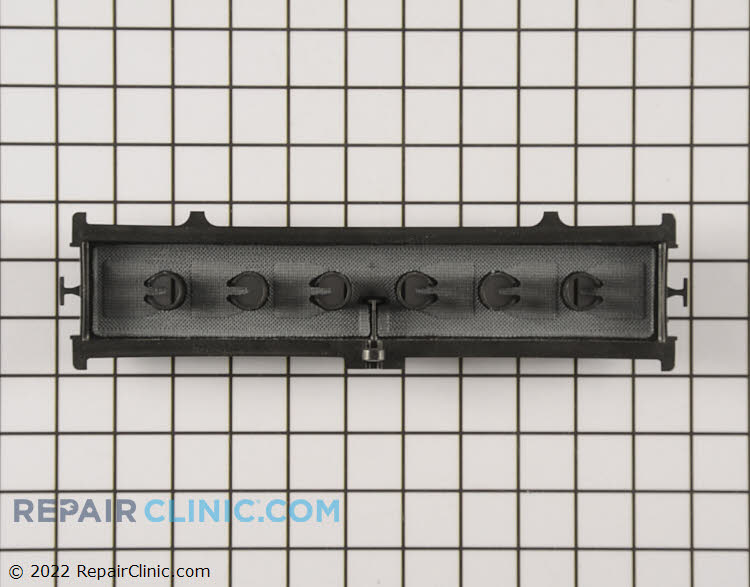 carrier 58sta090 parts. drip tray - part # 2363398 mfg 4650rp carrier 58sta090 parts m