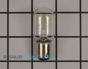 Light Bulb - Part # 3447972 Mfg Part # S9123A000