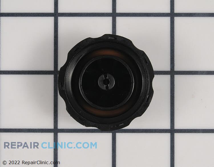 Fuel Cap 310817004 Alternate Product View