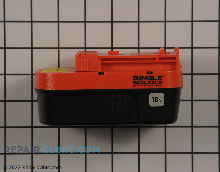 Battery 90571604 Alternate Product View