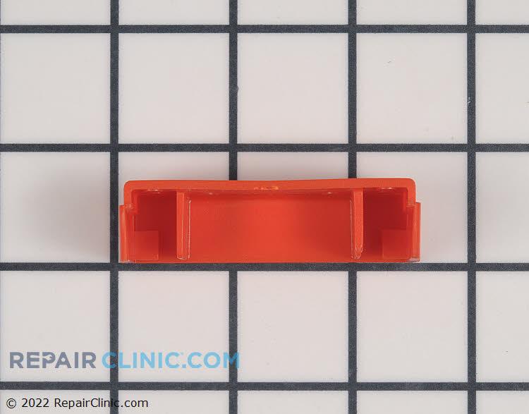Cap 5102026-00 Alternate Product View