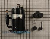 Compressor - Part # 1216637 Mfg Part # AC-1750-165