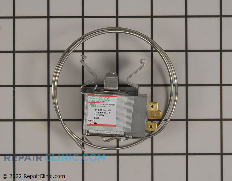 Temperature Control Thermostat 5304497345      Alternate Product View