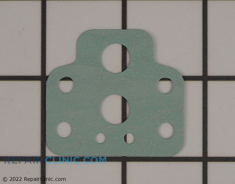 Gasket 521755001 Alternate Product View