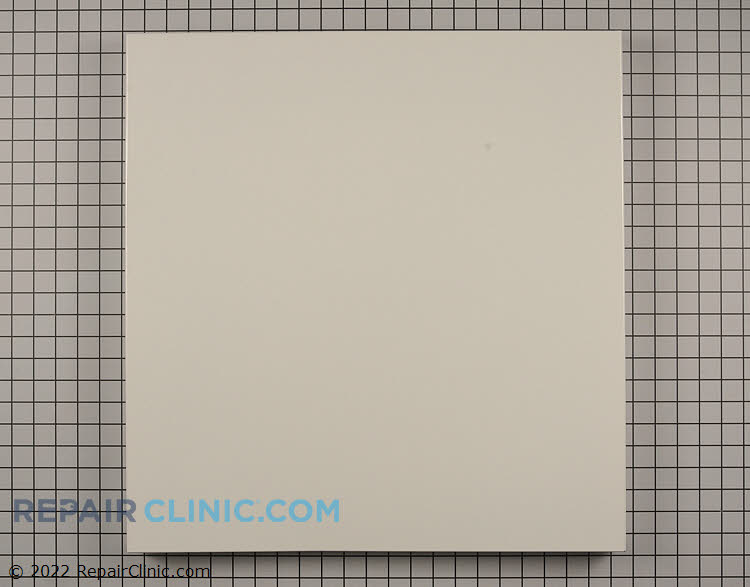 Outer Door Panel WPW10274891 Alternate Product View