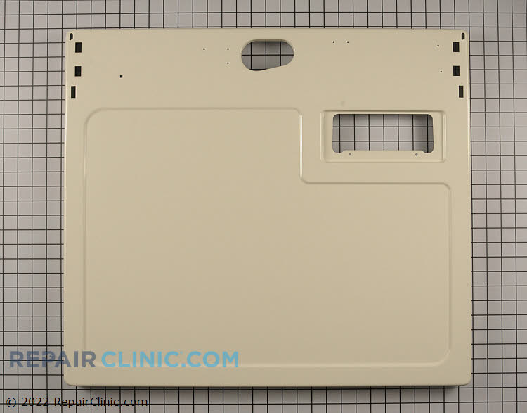 Top Panel 8563986         Alternate Product View