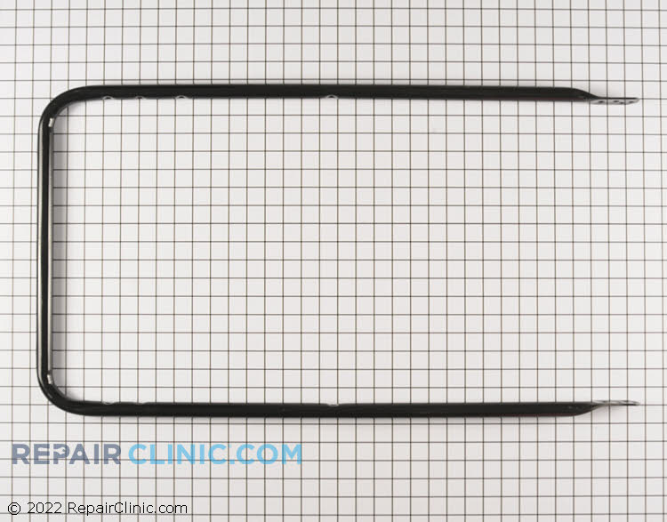 Upper Handle 749-04681B-0637 Alternate Product View