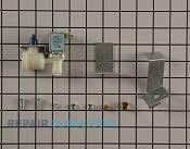 Water Inlet Valve - Part # 4456022 Mfg Part # 80-54625-00
