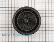 Wheel - Part # 3436880 Mfg Part # 7503225YP