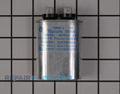 Capacitor - Part # 4545785 Mfg Part # CAP100000440LA