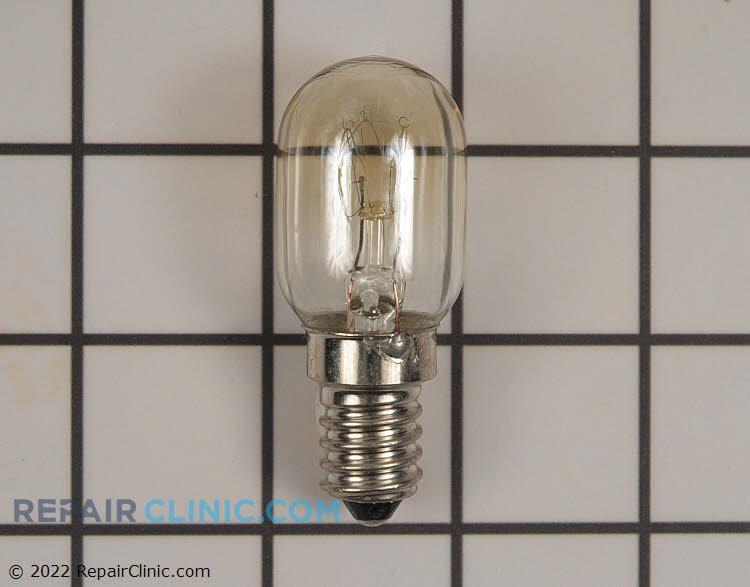 Light Bulb 6912JB2002G     Alternate Product View