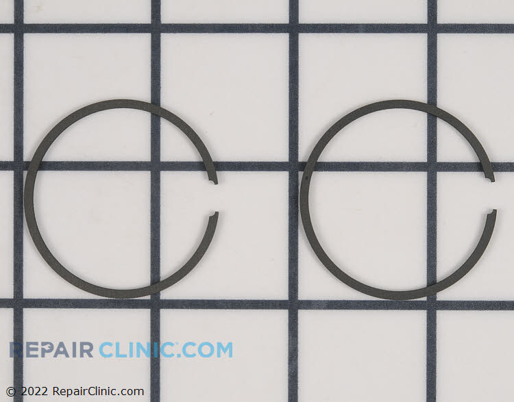 Piston Ring Set 753-1209 Alternate Product View