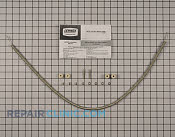 Heating Element - Part # 2723771 Mfg Part # 82A52