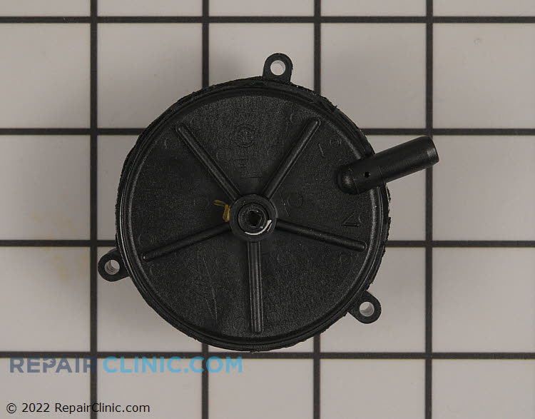 Pressure Switch 632571          Alternate Product View