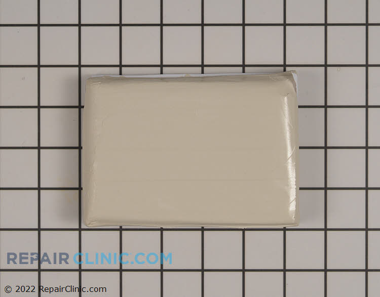 Thermal Mastic WP505587 Alternate Product View