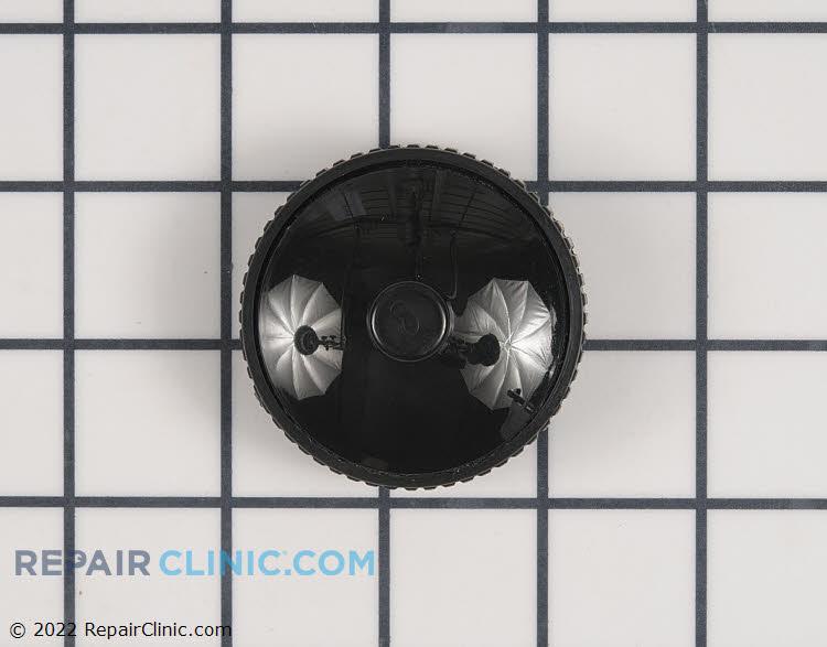 Cap 539101202 Alternate Product View