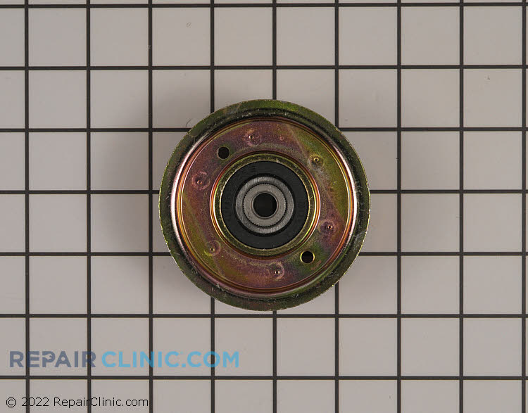 Idler Pulley 539919078 Alternate Product View