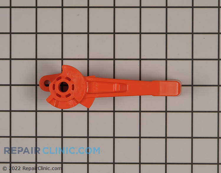 Lever 54311-VE1-R00 Alternate Product View