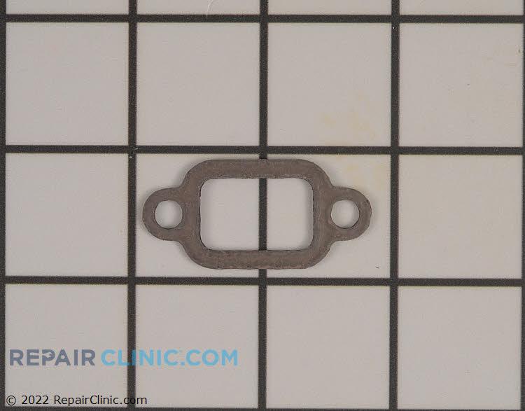Muffler Gasket 14551013931 Alternate Product View