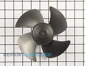 Fan Blade - Part # 3554302 Mfg Part # FFV2100392E