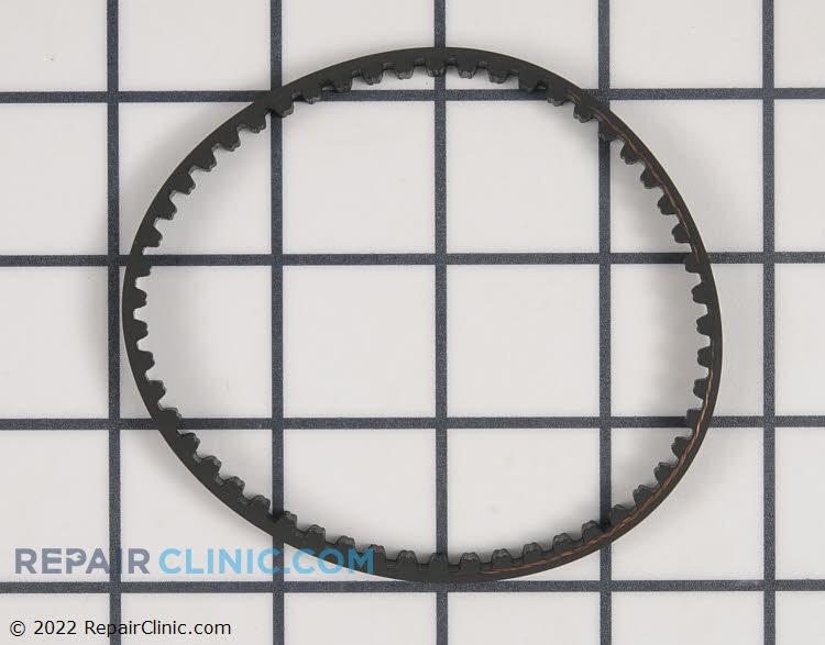 Belt 83582           Alternate Product View