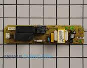 Main Control Board - Part # 3554651 Mfg Part # FFV4700013S