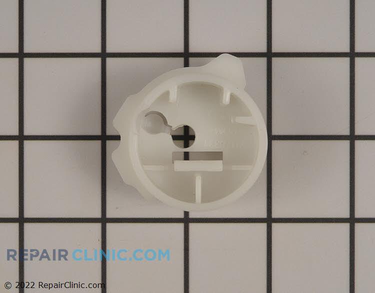 Bearing 93001119        Alternate Product View