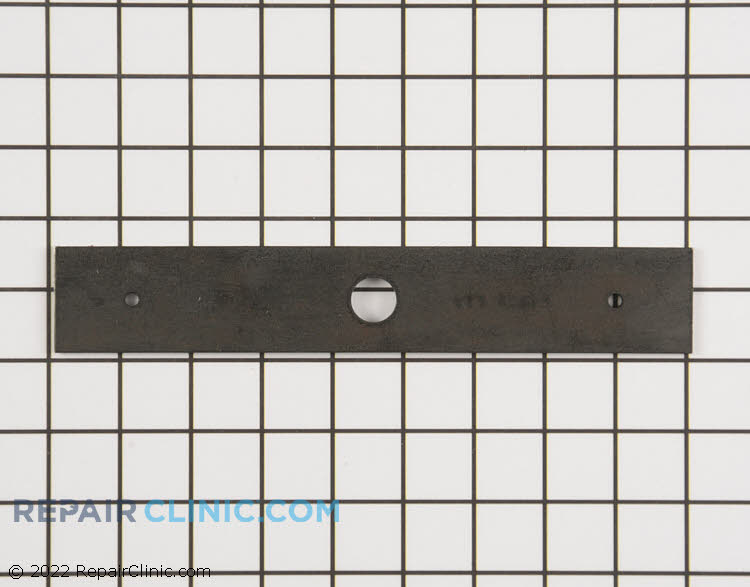 Blade 787-01503-0637  Alternate Product View