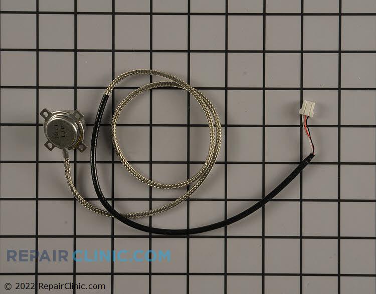 Humidity Sensor WB24X10044 Alternate Product View