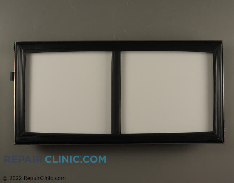 Door Assembly 80-17132-50     Alternate Product View