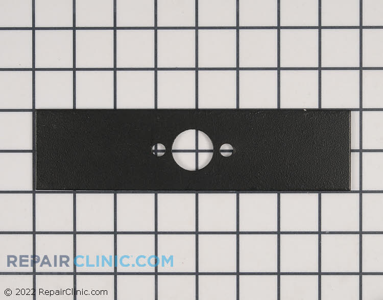 Blade 503848202 Alternate Product View