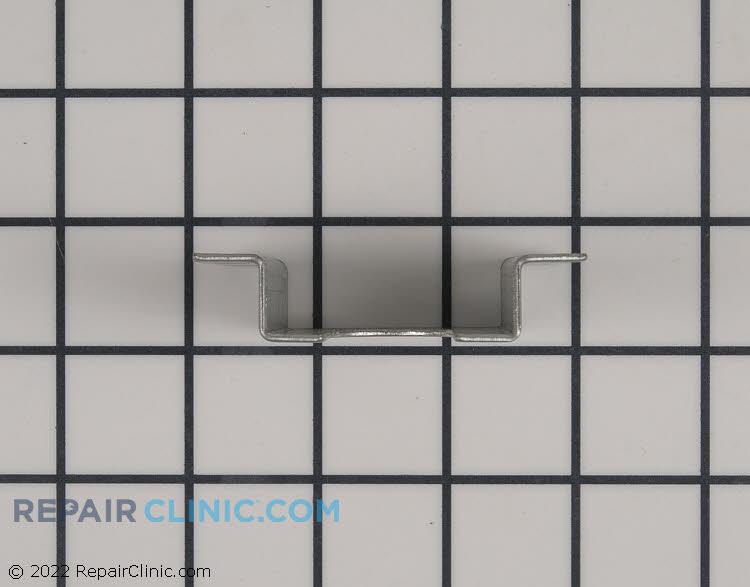Anti-Tip Bracket 26041 Alternate Product View