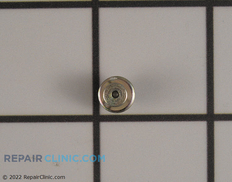 Grease Fitting 539115638 Alternate Product View
