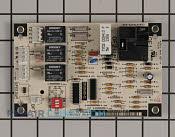 Control Board Part 2977255 Mfg Hk32ea008